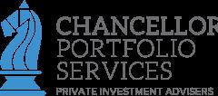 Chancellor Portfolio Services