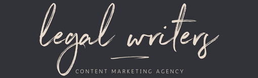 Financial copywriter | Legal Writers